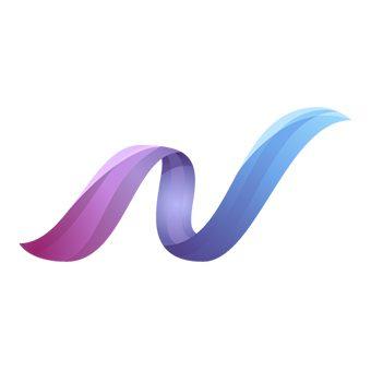 Talouspalvelu Noste Logo