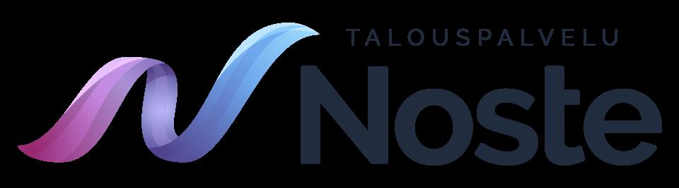 Talouspalvelu Noste